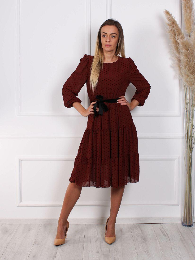 haljina-amelie-2408_10.jpg