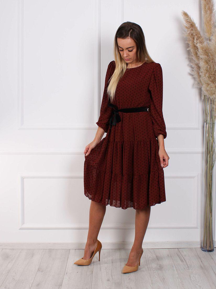 haljina-amelie-2408_11.jpg