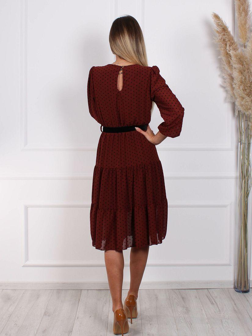 haljina-amelie-2408_12.jpg