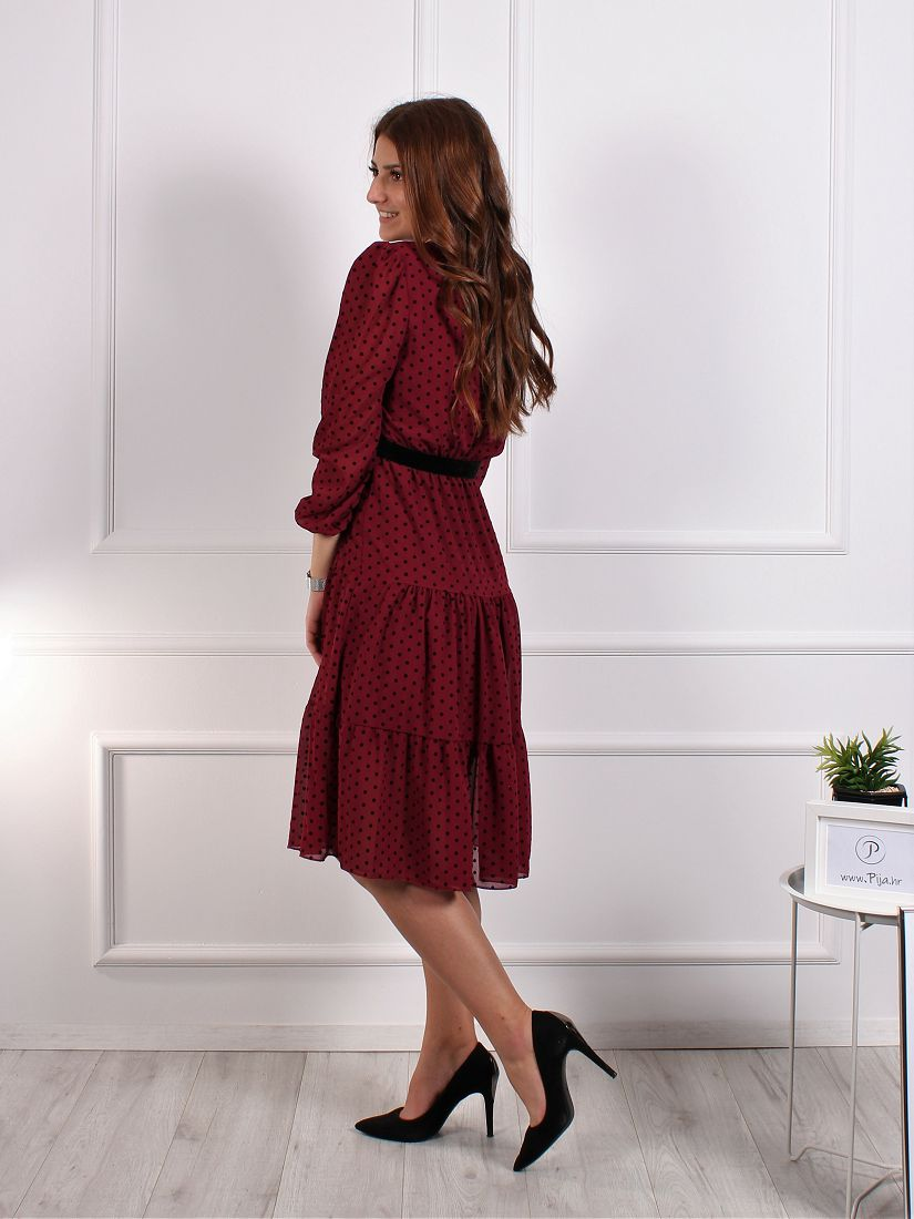 haljina-amelie-2408_2.jpg