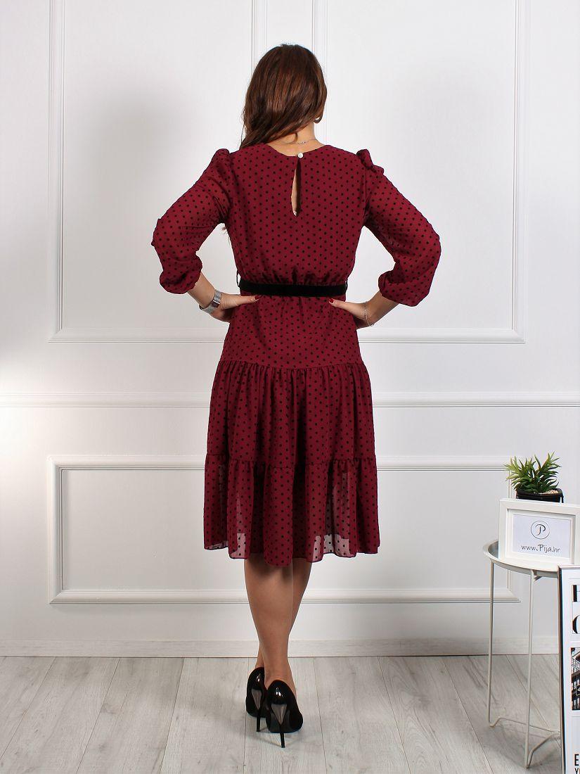 haljina-amelie-2408_3.jpg