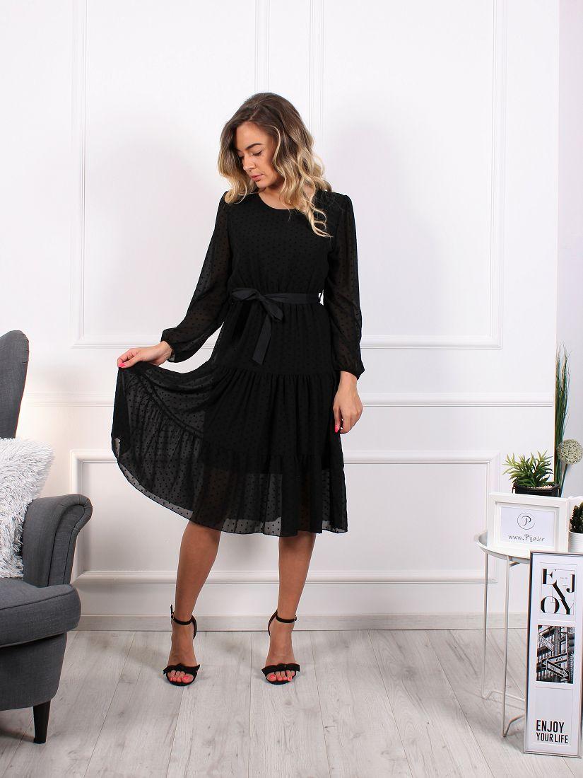 haljina-amelie-2408_4.jpg