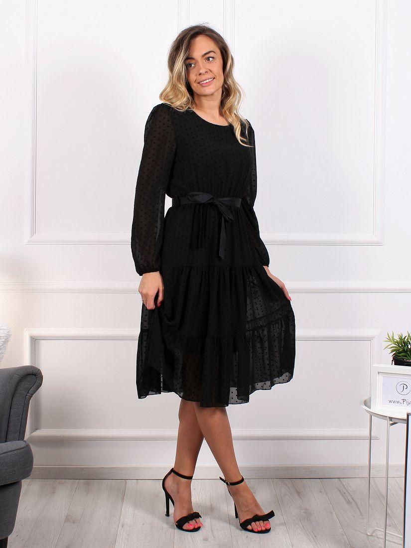 haljina-amelie-2408_5.jpg