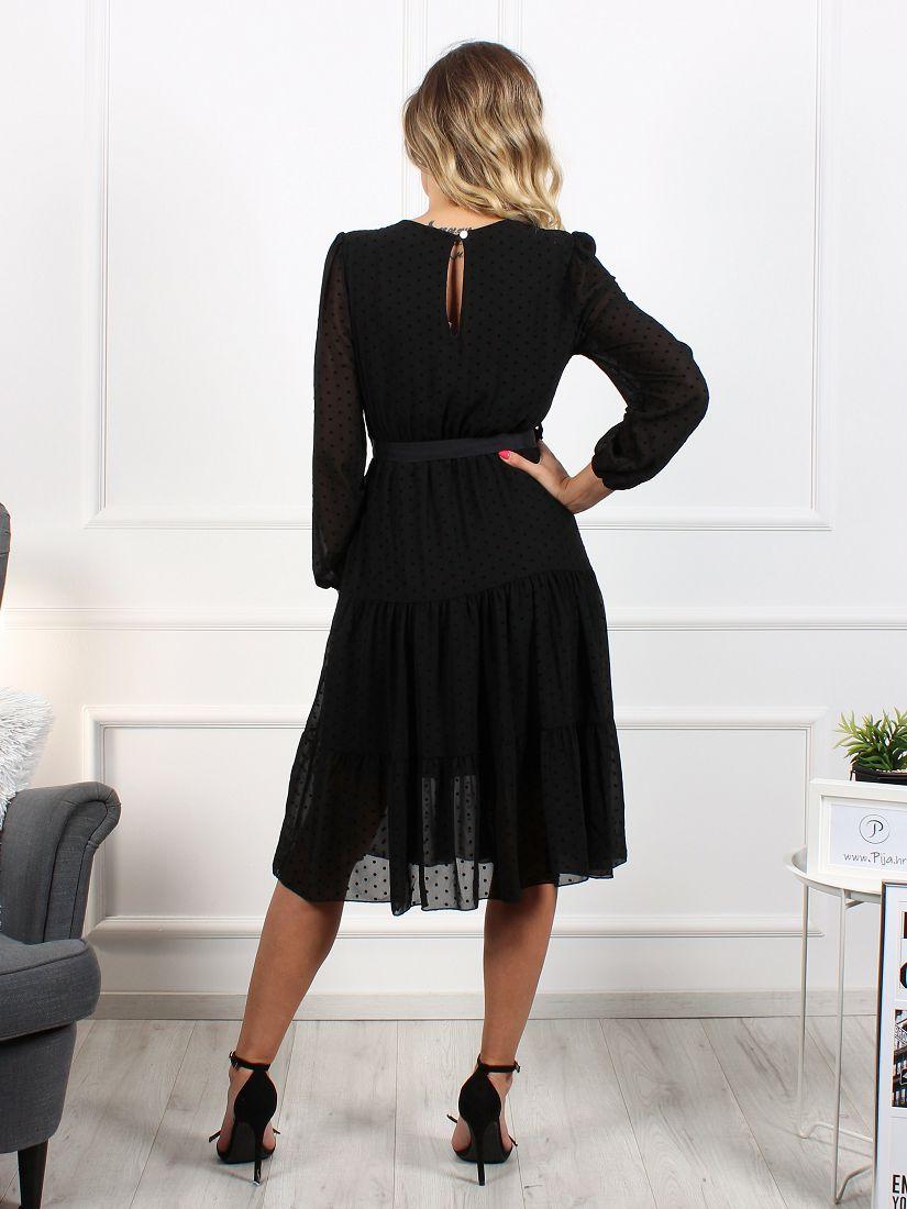 haljina-amelie-2408_6.jpg