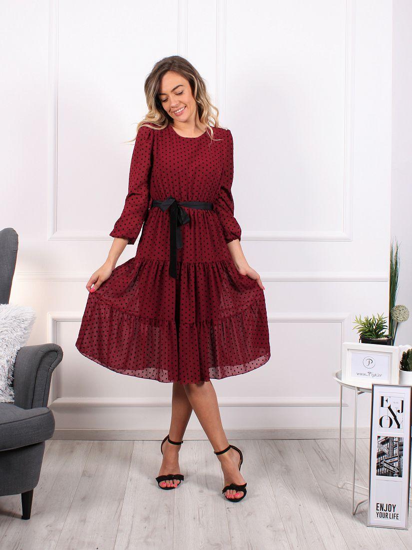 haljina-amelie-2408_7.jpg