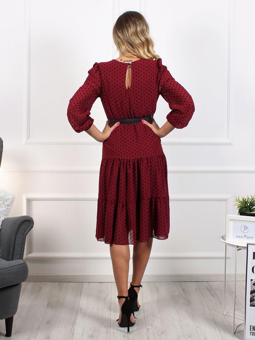 haljina-amelie-2408_9.jpg