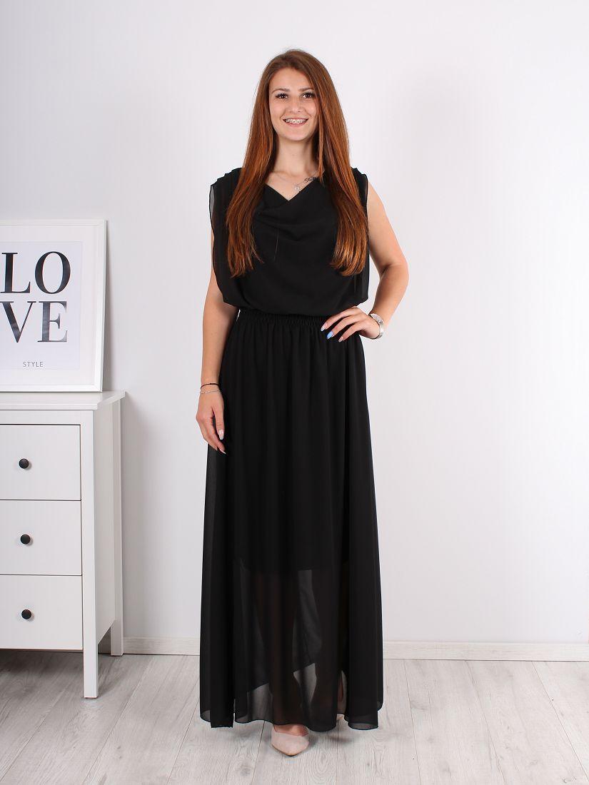 haljina-amor-3250_10.jpg