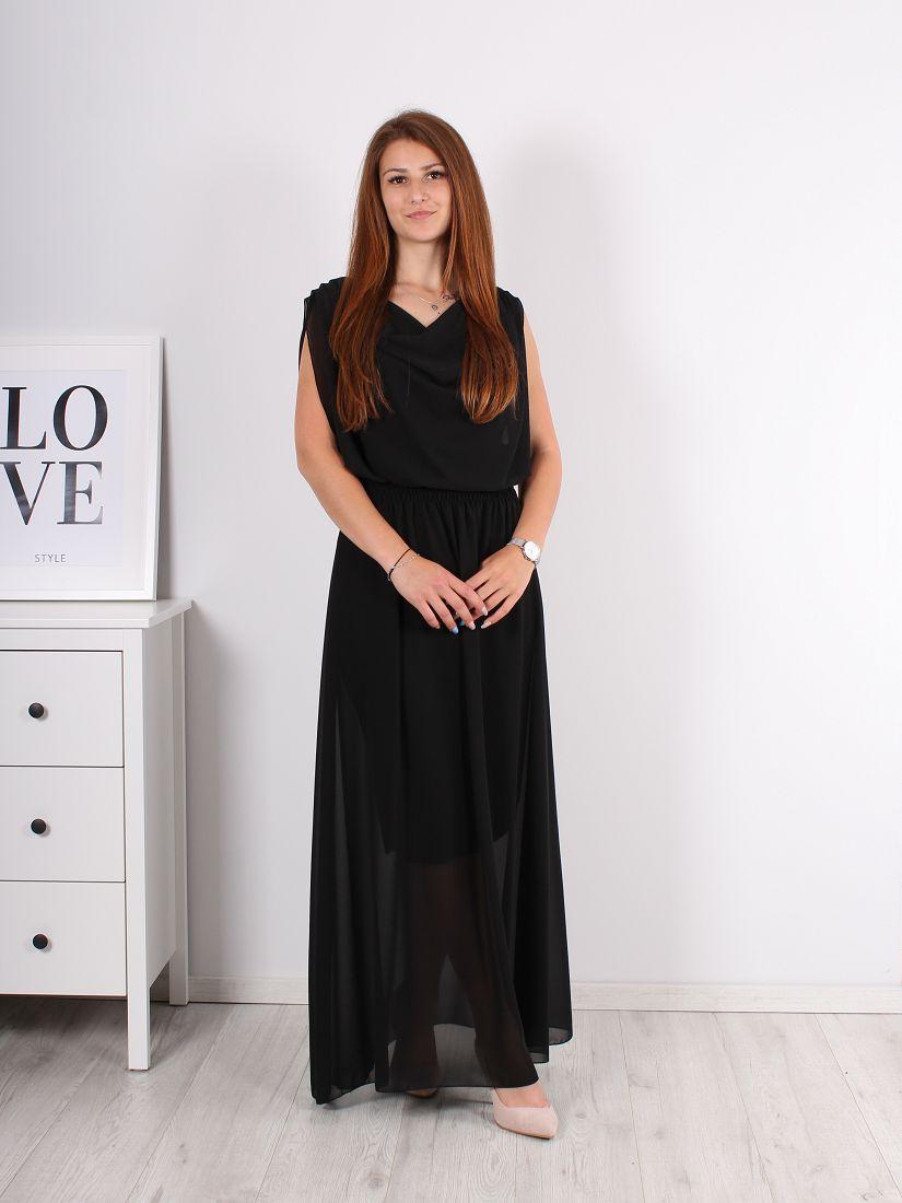 haljina-amor-3250_11.jpg