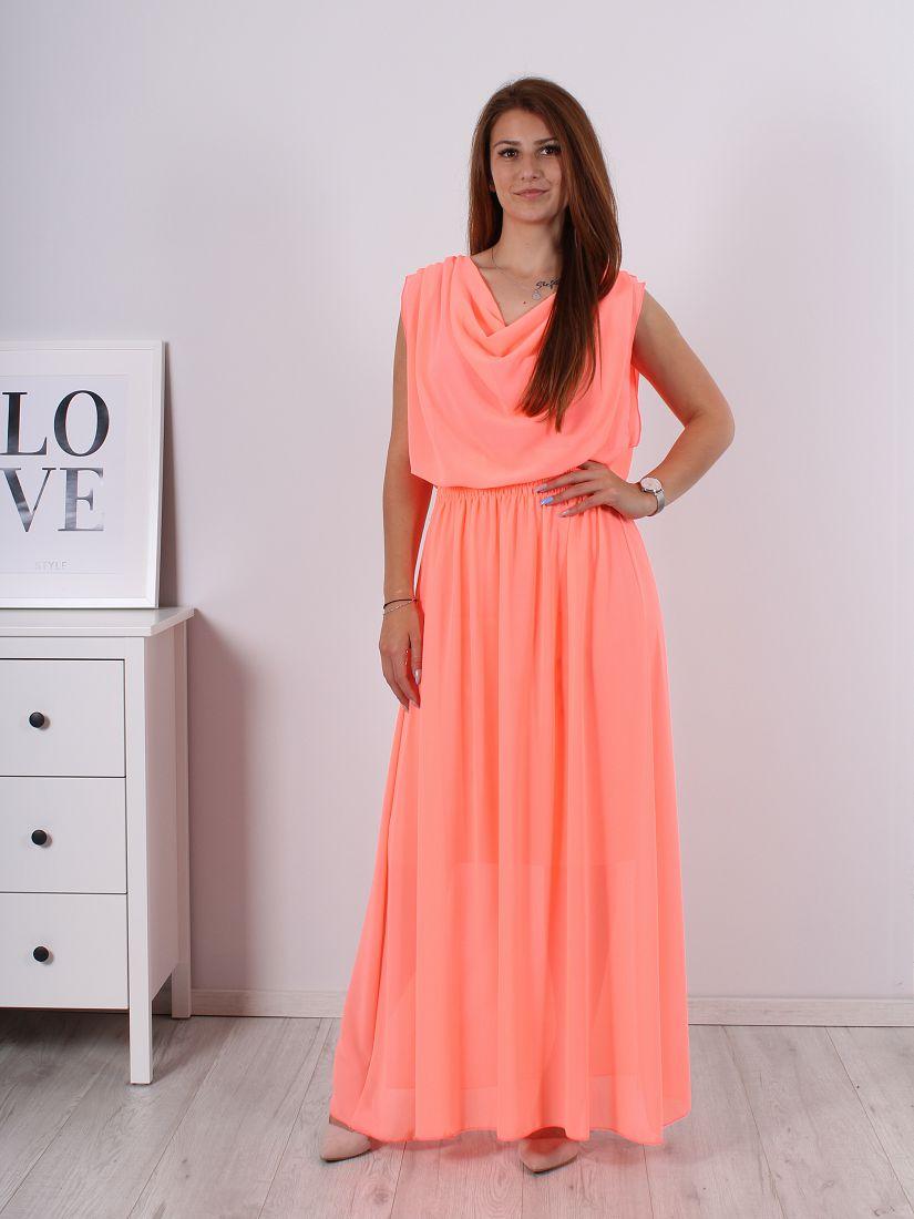 haljina-amor-3250_13.jpg