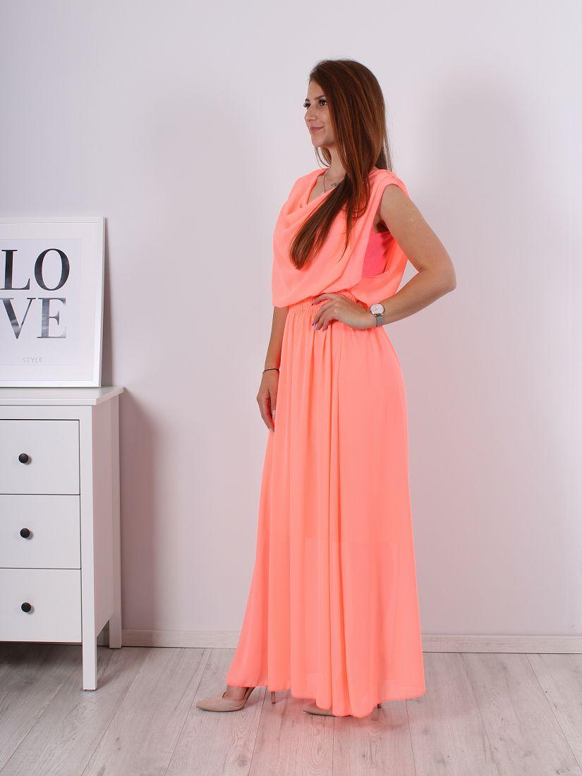 haljina-amor-3250_14.jpg