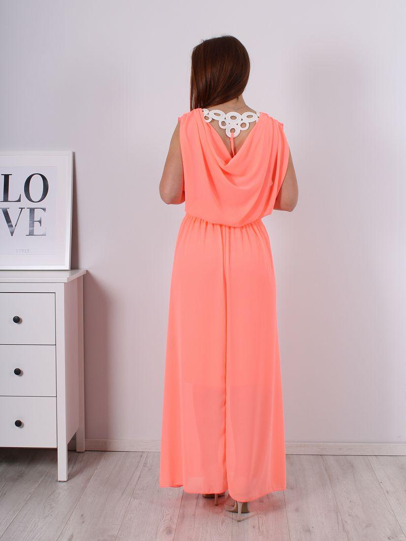 haljina-amor-3250_15.jpg