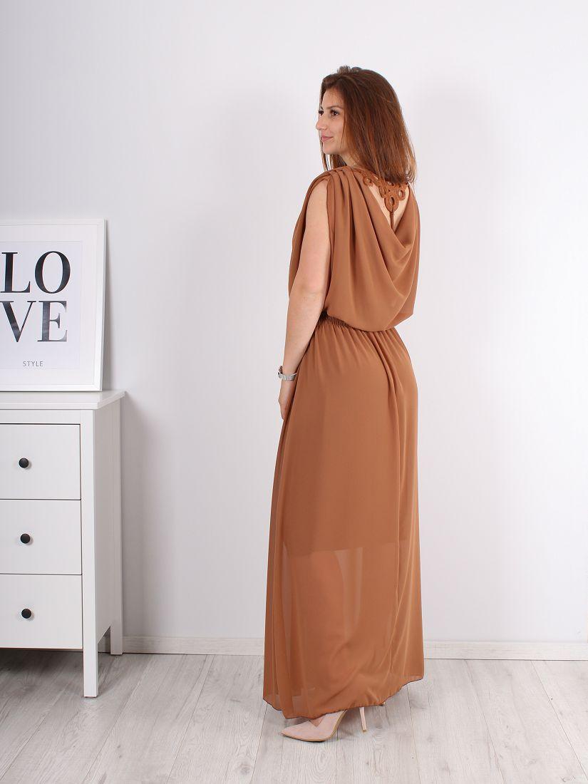 haljina-amor-3250_5.jpg