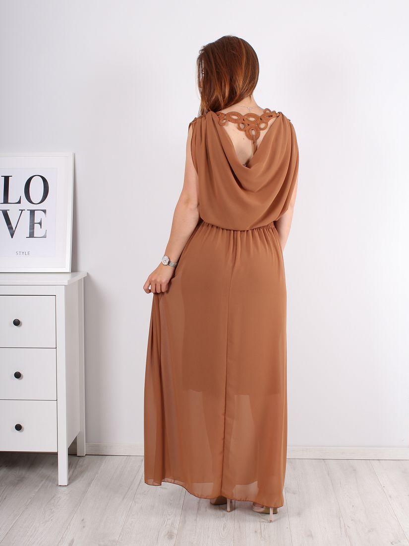 haljina-amor-3250_6.jpg