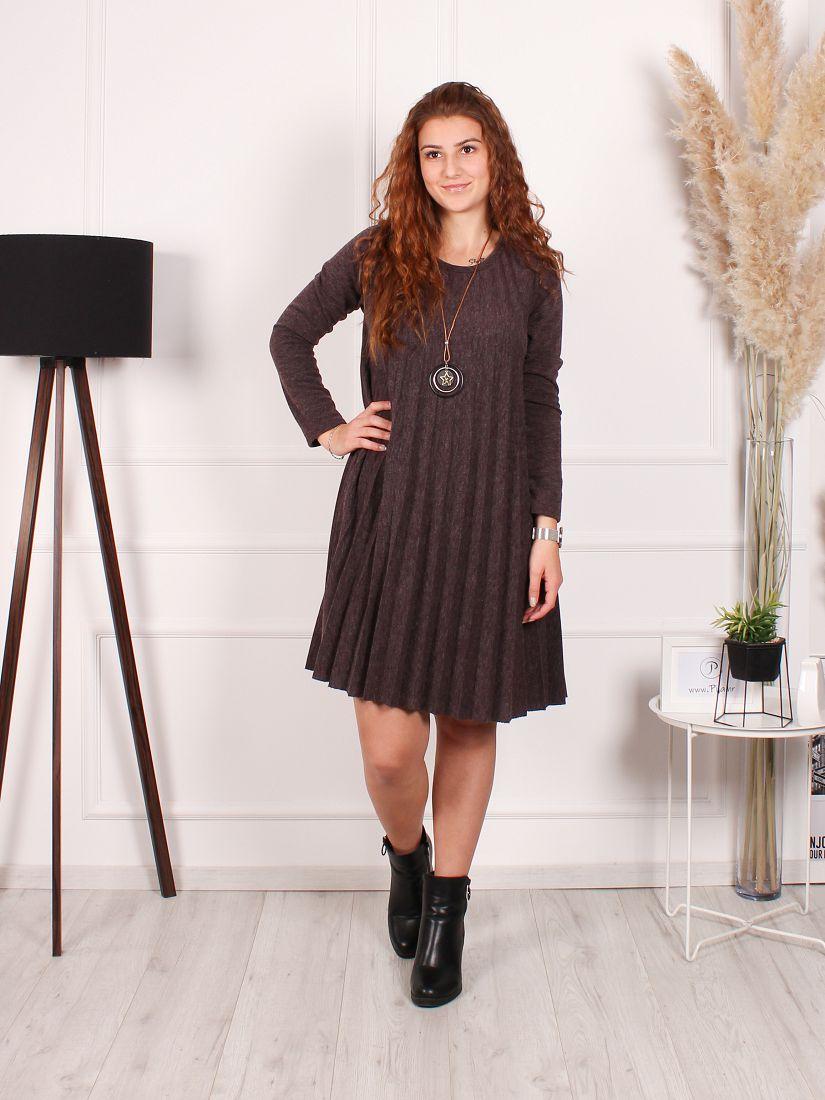 haljina-amra-2609_1.jpg
