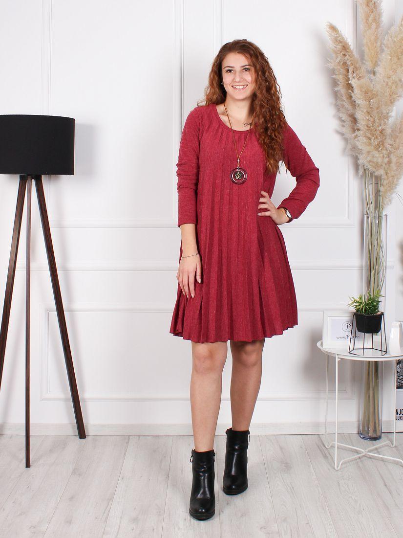 haljina-amra-2609_10.jpg