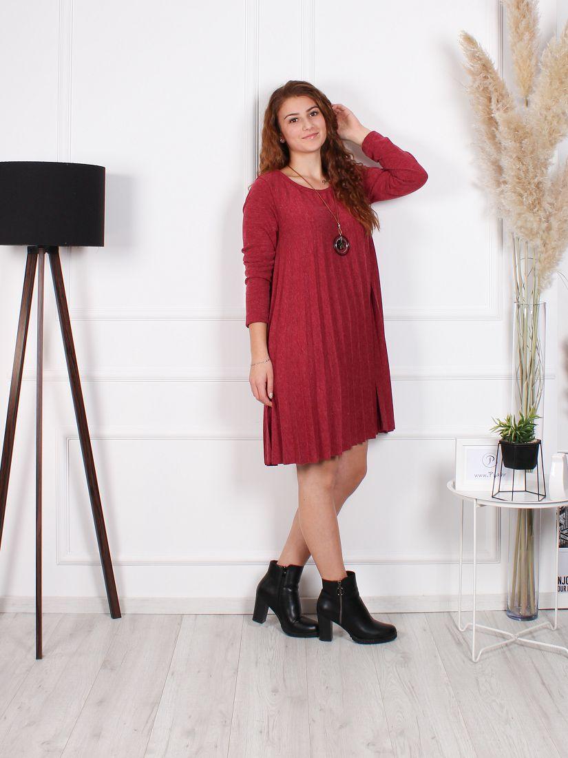 haljina-amra-2609_11.jpg