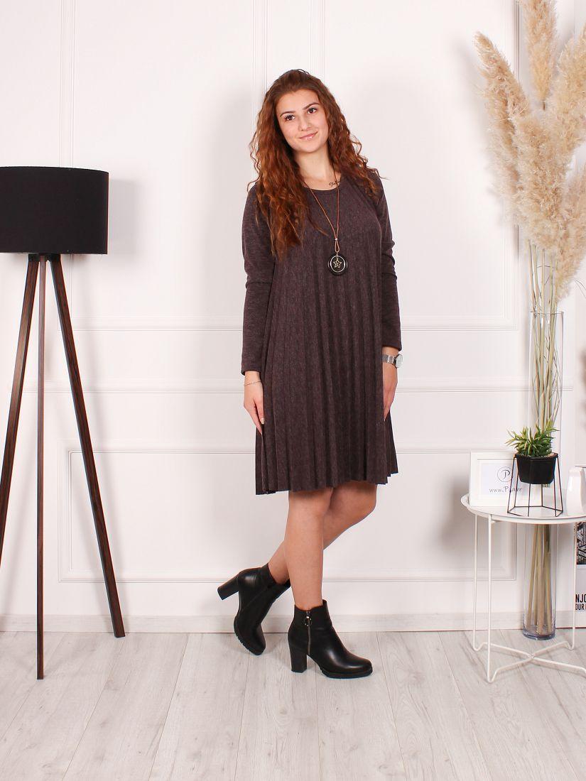 haljina-amra-2609_2.jpg