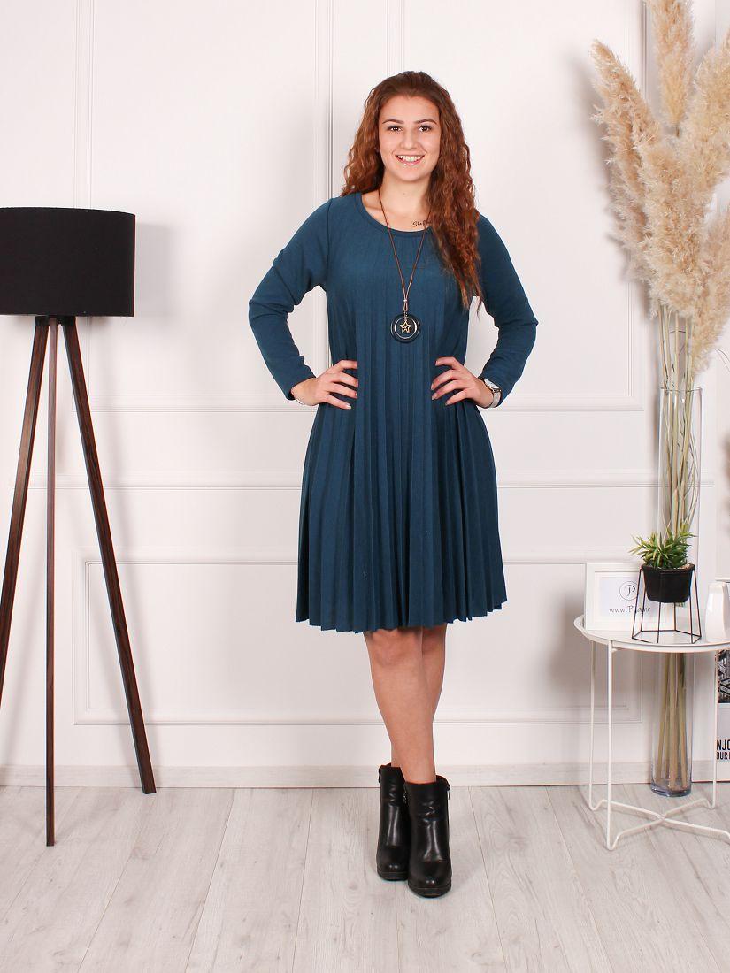 haljina-amra-2609_4.jpg