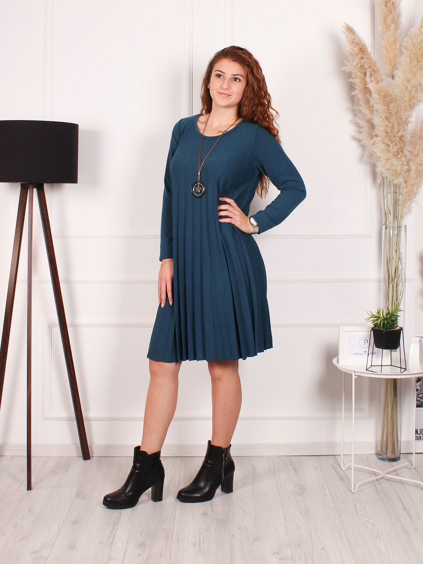 haljina-amra-2609_5.jpg