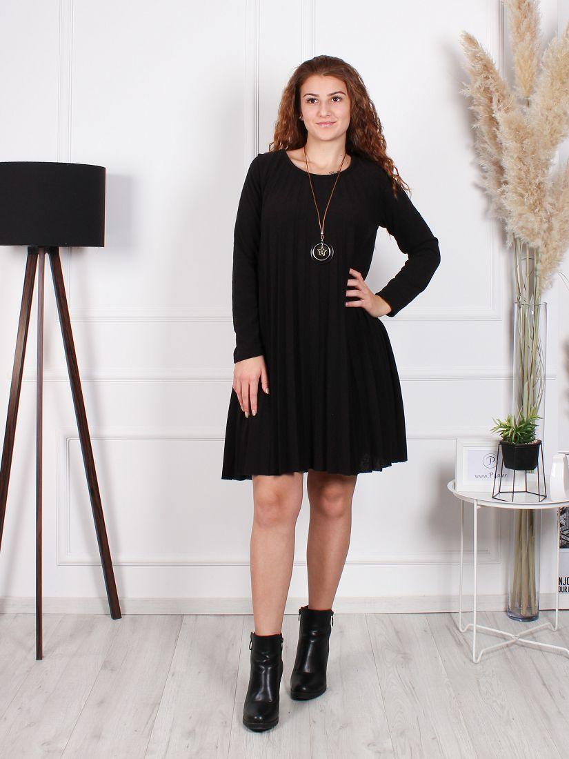 haljina-amra-2609_7.jpg
