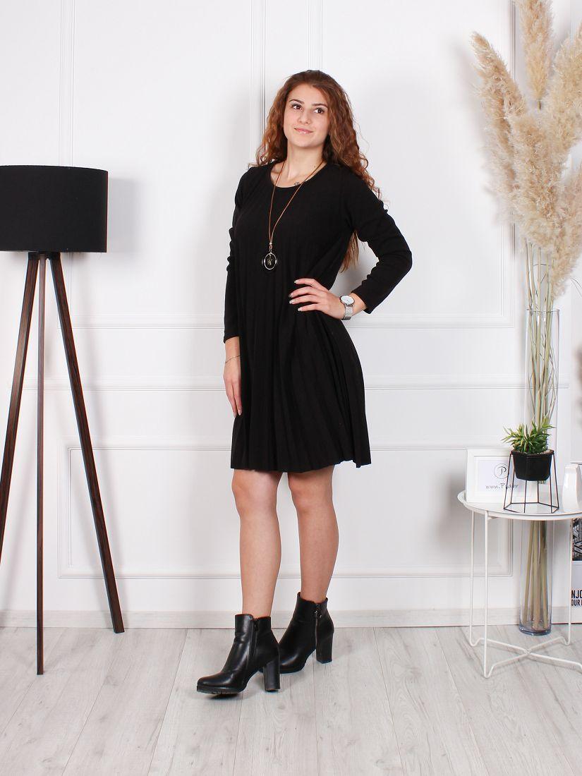 haljina-amra-2609_8.jpg