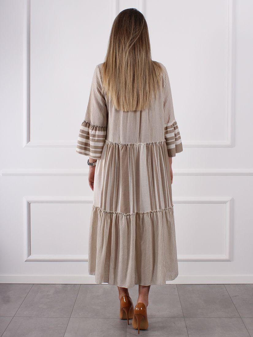 haljina-anja-3182_10.jpg