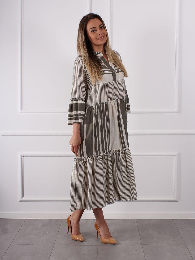 haljina-anja-3182_2.jpg