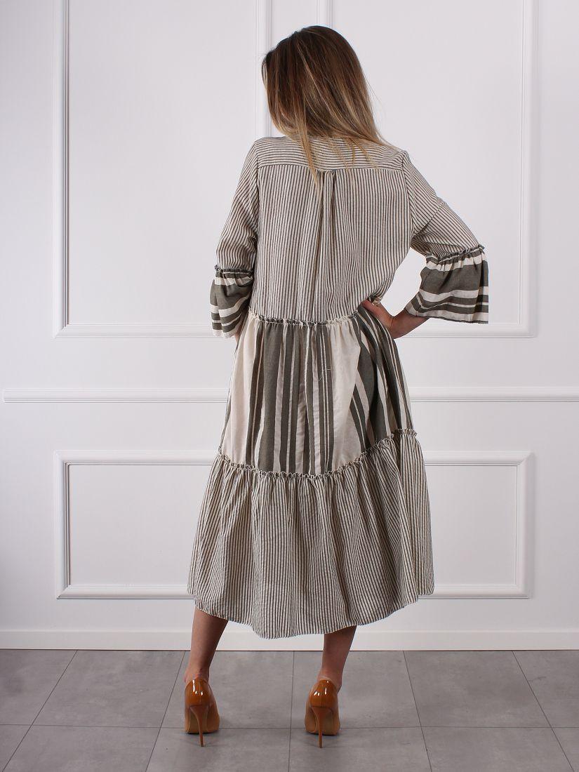 haljina-anja-3182_3.jpg