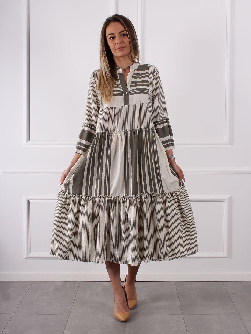 haljina-anja-3182_4.jpg