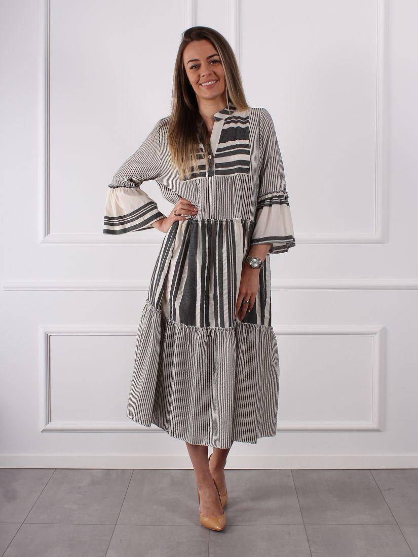 haljina-anja-3182_5.jpg