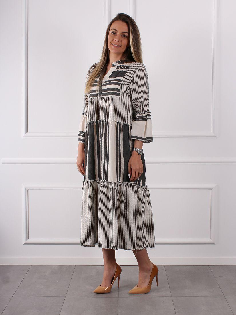 haljina-anja-3182_6.jpg