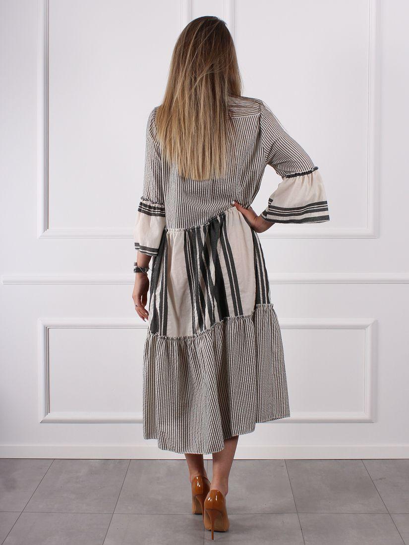 haljina-anja-3182_7.jpg