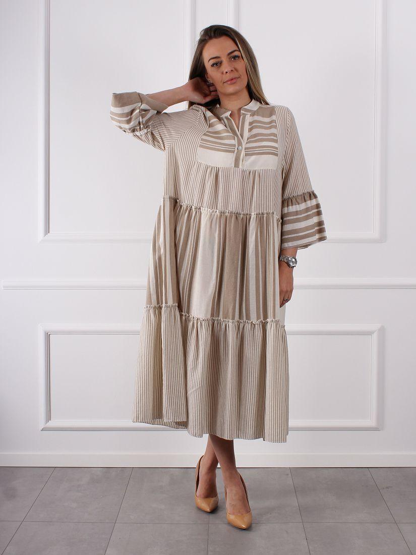 haljina-anja-3182_8.jpg