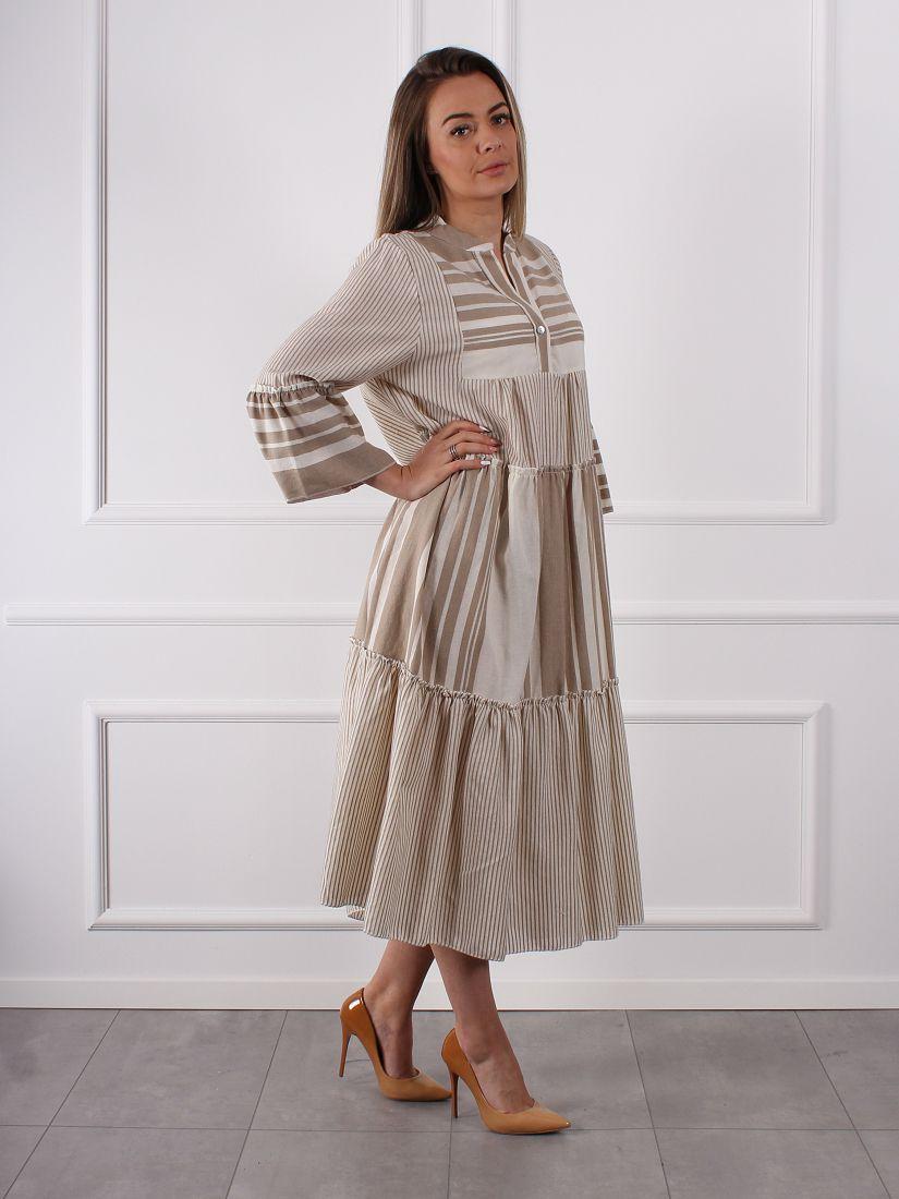 haljina-anja-3182_9.jpg