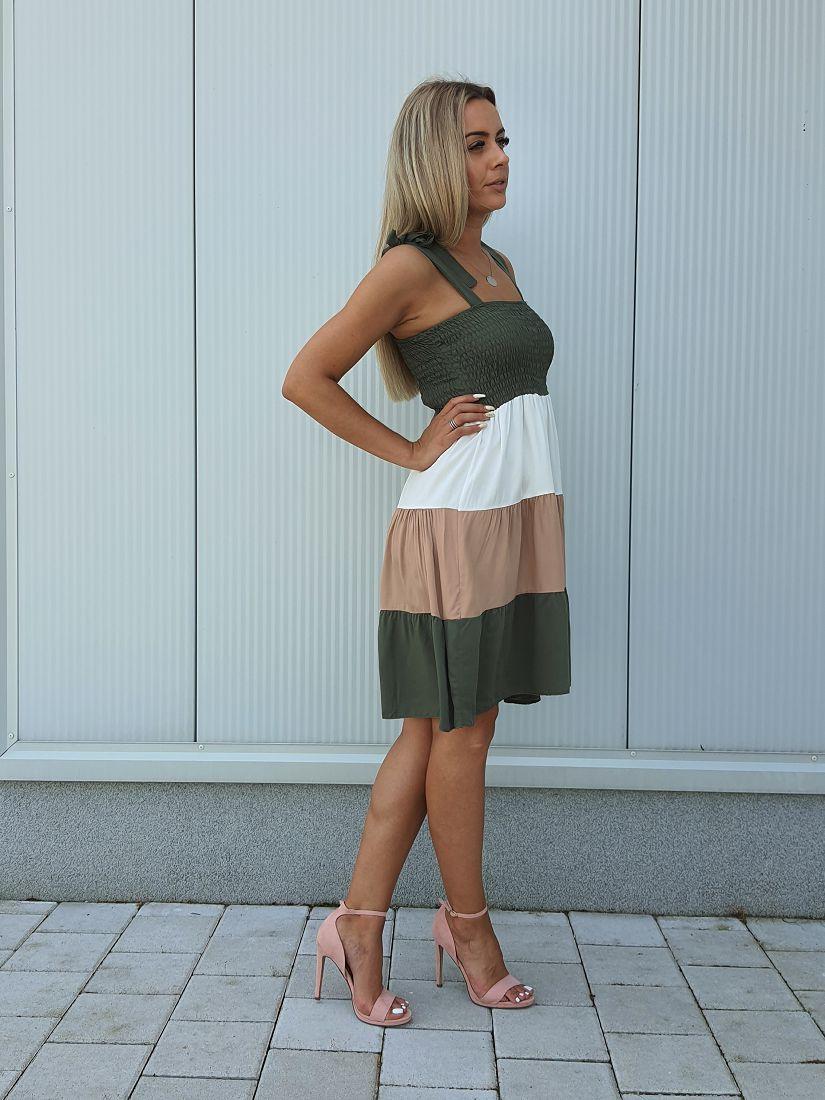 haljina-antea-3442_10.jpg