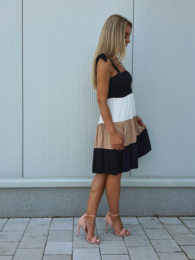 haljina-antea-3442_4.jpg
