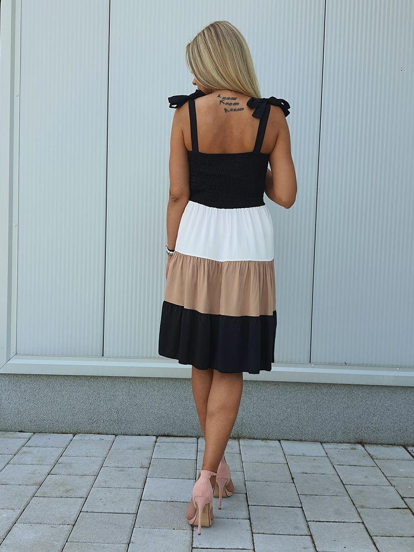 haljina-antea-3442_5.jpg