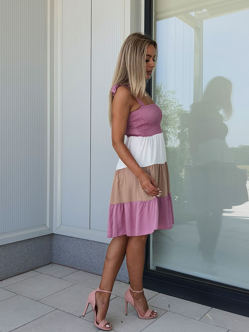 haljina-antea-3442_7.jpg