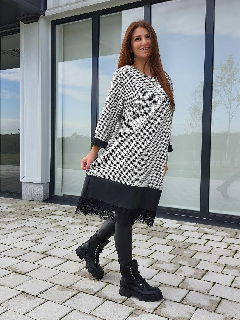 haljina-ari-3786_2.jpg