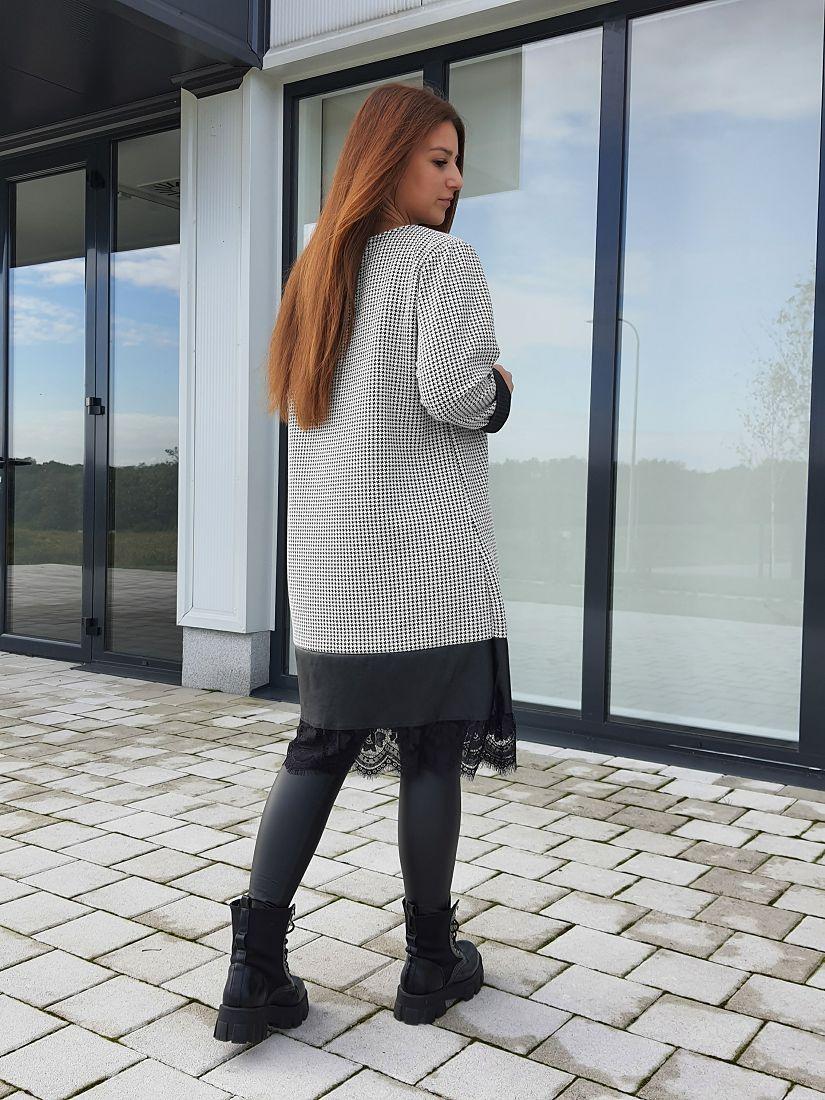 haljina-ari-3786_3.jpg