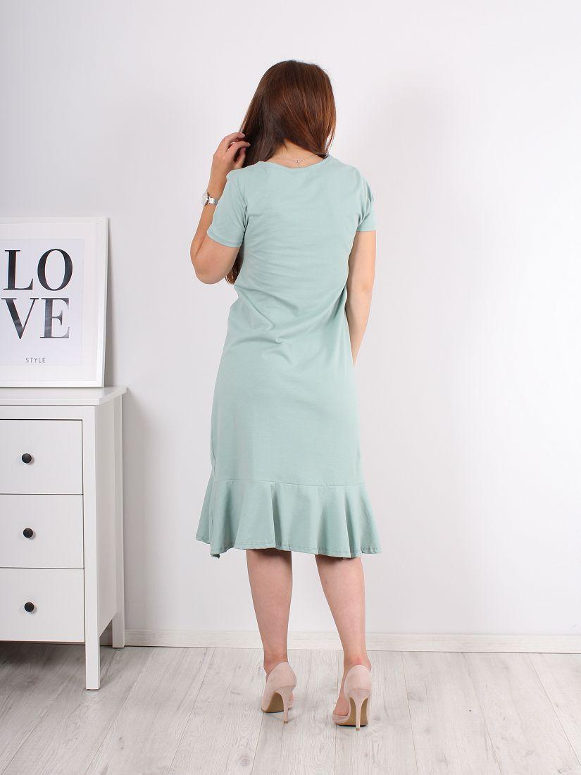 haljina-arin-3232_11.jpg