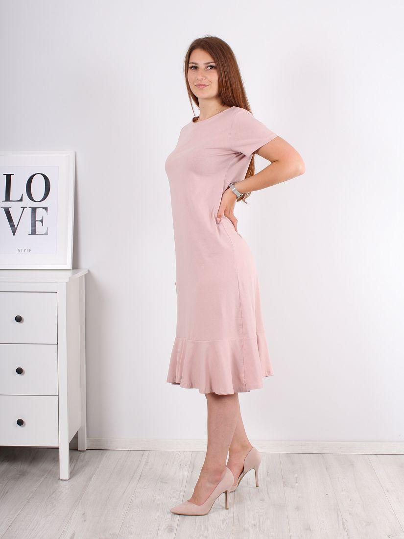 haljina-arin-3232_13.jpg