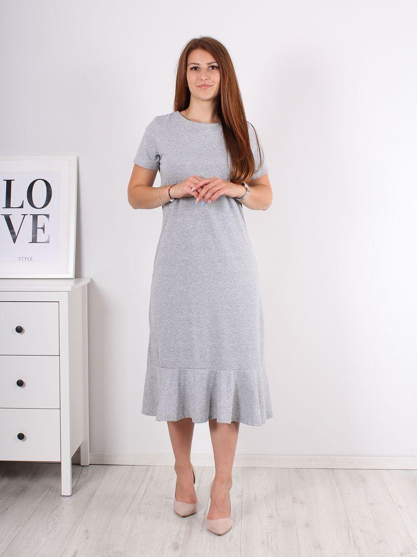 haljina-arin-3232_15.jpg