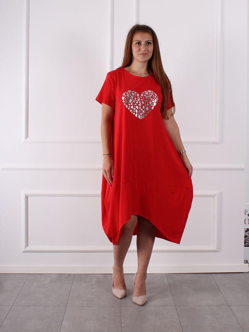 haljina-asja-3167_1.jpg