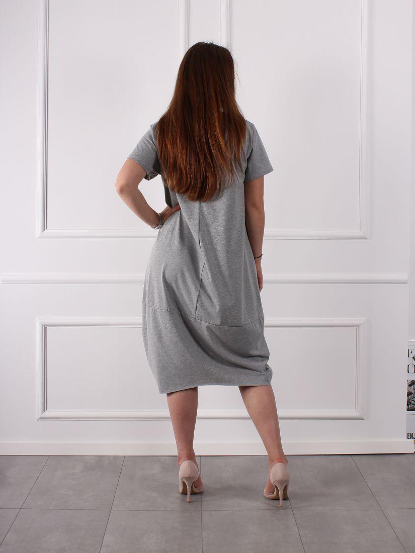 haljina-asja-3167_10.jpg
