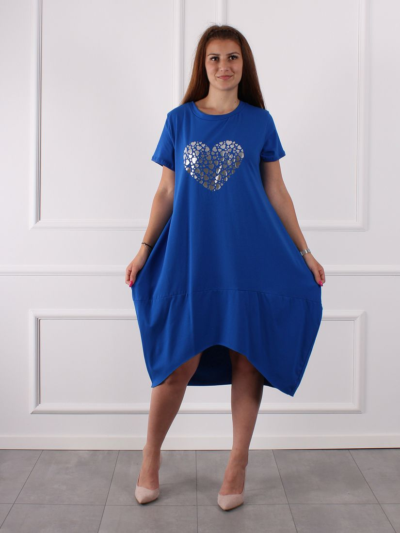 haljina-asja-3167_11.jpg