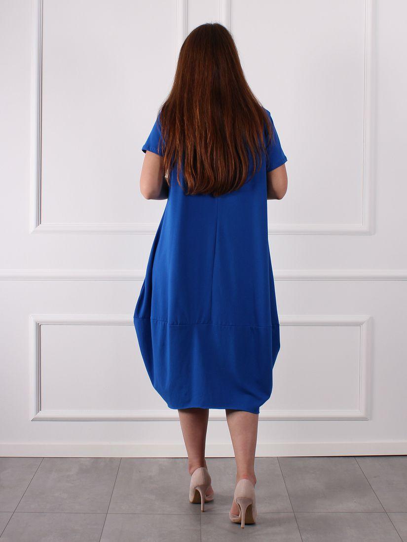 haljina-asja-3167_13.jpg