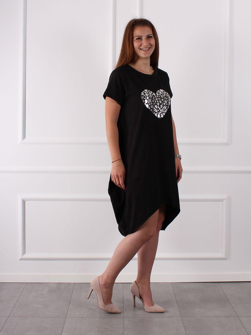 haljina-asja-3167_15.jpg