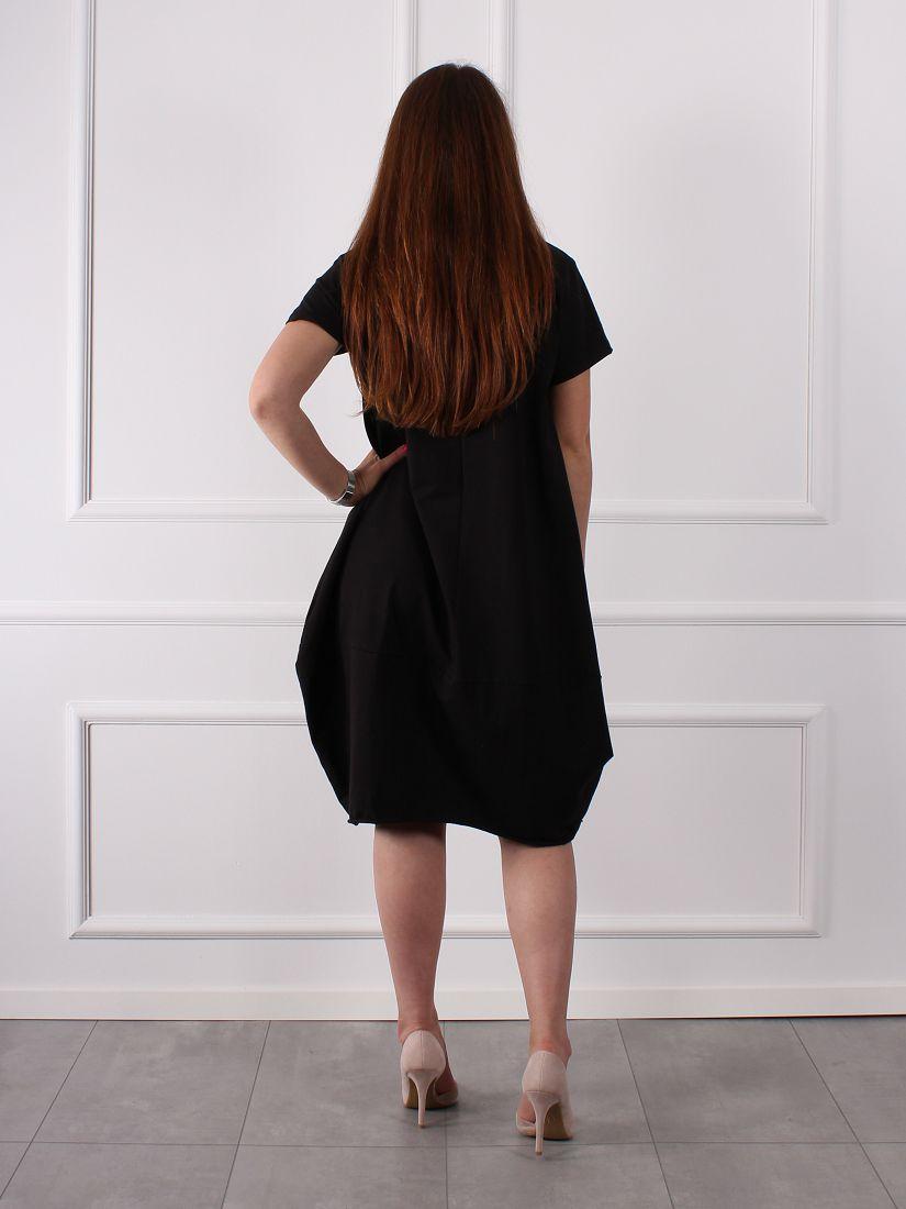 haljina-asja-3167_16.jpg