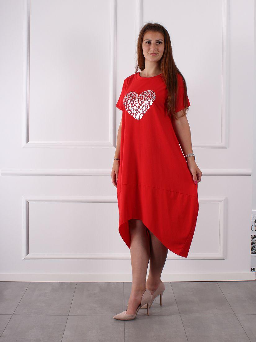 haljina-asja-3167_2.jpg